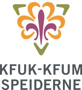 KMspeider_logo