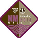 NM2014_674C