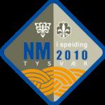 NM2010_endelig_versjon_farge