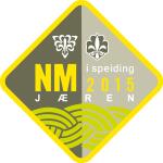 NM2015_B
