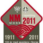 NM_merket_2011_skisse