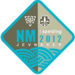 NM_merket_2012