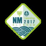 Logo-NM2017-for-web