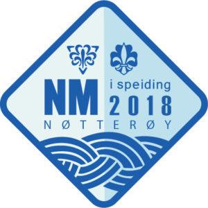 NM-logo-2018-papir-RGB